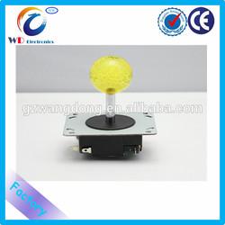 WangDong joystick driver ,joystick,joystick arcade for arcade game machine