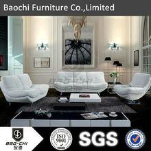 Baochi diwan sofa sets,exotic sofa,sofa manila philippines N1139