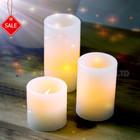 hot selling led decoration candle light