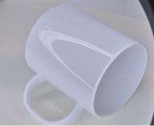 cheap price , mug direct from china ,blank ceramic mugs bulk