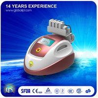 High quality new style laser slim fat burning machine