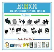 DS2119ME+T MAXIM(IC Supply Chain)