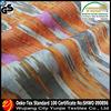SOIL&STAIN REPELLENT SOFA FABRIC