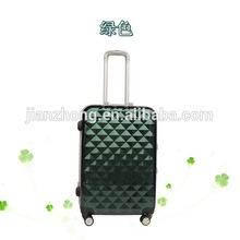New Beautiful Aluminum Briefcase With Compartment According Eu Standard