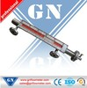 CX-MLM magnetic level meter\differential pressure level transmitter