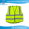 us navy work reflective safety vest 2014