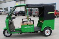 hot sale 200CC Bajaj motor tricycle for Nigeria