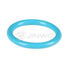 O ring with high performance