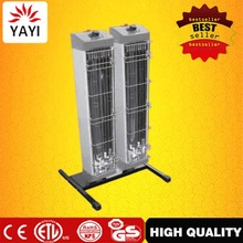 Popular Electric Home Heater Room Heater With High Quality