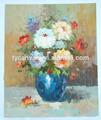famoso dipinto ad olio su tela prezzi