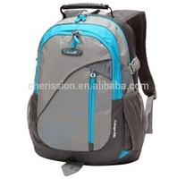school backpacks for university students