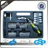 45 Pieces Car Mechanic Tools Set /Car Repair Tool Kit CRV (We are a Factory)