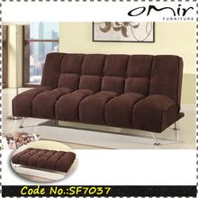 duresta corner sofa bed uk rattan sofa