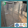 portable dog pens, portable dog runs, portable dog fence