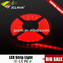 walmart led lights strips