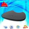 auto parts rubber cushion
