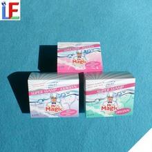 2014 Alibaba Express best Elastic bath cleaning sponge of China