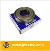 skateboard bearing 608z nsk bearing