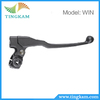High Quality Motorcycle Brake Lever Assy, Motorcycle Handle Lever Set