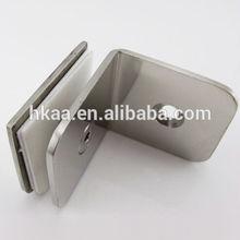 custom glass shelf clip,metal shelf clip,metal cabinet shelf clip