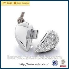 world cup 2014 Gadget jewelry 4gb 8gb 16gb vatop usb flash drive alibaba stock price free sample accept paypal free sample