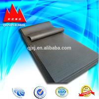 non slip rubber pad