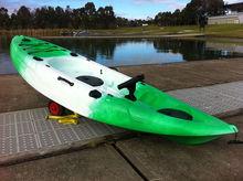 5 Rod Holders Single Fish Kayak Good Price