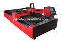 china 3d metal laser cutting machine