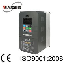 yuanshin VFD same function abb ac drives