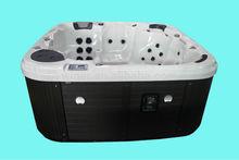 wholesale price luxury sexy hydro masage balboa outdoor spa