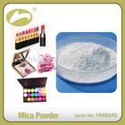 Natural mica material (HM6040)