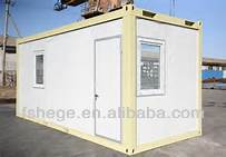 PU sandwich panel movable container houses,prefab underground container homes