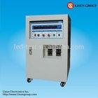 Lisun LSP-5KVA PWM Type AC Variable Power Source 400hz Testing Power