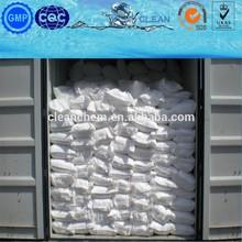 white crystal sodium benzoate for dye