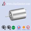 tattoo dc motor,rf130ch,hollow glass tattoo motor
