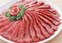 beef flavor for food additivies