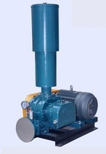 Air compressor manufacturers Chemical series blowers
