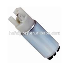 High quality fuel pump OEM 0580453 509 for Honda the 99 draft