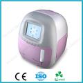 bs0743 iyi kan gaz analizörü fiyat