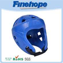 Affordable acceptable safety helmet price