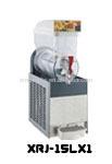 One Head Slush Machine/Double Tank Frozen Drink Machine/Frozen Ice Maker