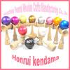 2014 most Popular wooden kendama toy