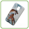 Custom Design cell phone cases manufacturer for Samsung Galaxy S5,Expert in OEM/ODM production