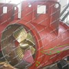 BV Approved 900KW Four Blade Marine Tunnel Thruster