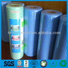 /product-gs/china-supplier-100-bamboo-fabric-durable-eco-friendly-bamboo-towel-bamboo-product-cloth-1974298614.html