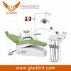 Dental unit new design dental x-ray film holder