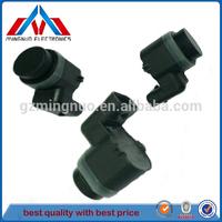 FOR BMW 1 3 5 7 SERIES, X1 X3 X5 MINI COOPER S Automobile Car Accessory PDC Sensor/Parking Sensor OEM.66209231283