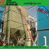 Lvjoe Machinery for gypsum powder making machine