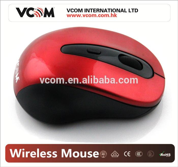 Optical Wirless jite Mini Mouse