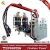 High Pressure PU Foam Spray Machine for Building House Insulation